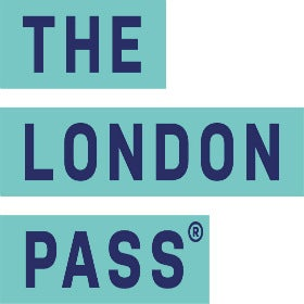 London Pass with Travel Card - 2 Day London Breaks