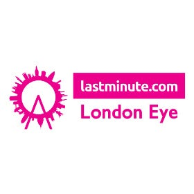 The lastminute.com London Eye Standard Experience (Same Day) London Breaks