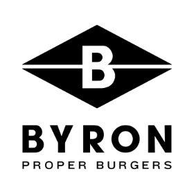 Byron - Wardour Street