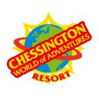 Chessington World of Adventures - Zoo Only Days