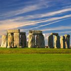 Stonehenge Direct Afternoon Tour - Premium Tours