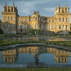 The Cotswolds & Blenheim Palace with Lunch in a Traditional British Pub