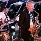 City Cruises Thames Jazz Cruise