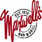 Maxwell's Bar & Grill