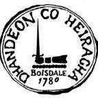 Boisdale Belgravia