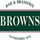 Browns Covent Garden