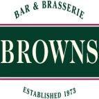 Browns Victoria