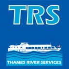 Thames River Service - 2 Day River Pass