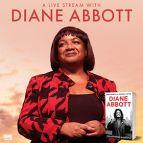 A Live Stream Diane Abbott