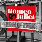 Romeo & Juliet - Globe 2021