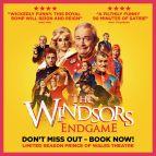 The Windsors: Endgame