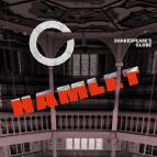 Hamlet - Globe 2021/22