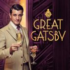 The Great Gatsby - Immersive London