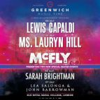 McFly - Greenwich Music Time