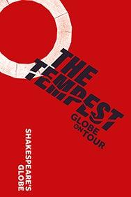 The Tempest - Globe 2021