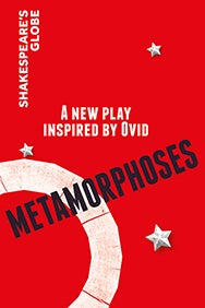 Metamorphoses - Globe 2021
