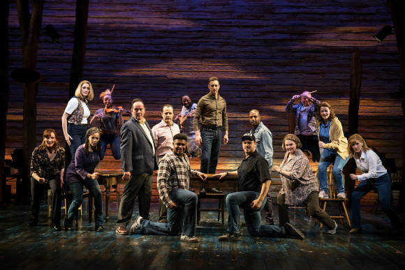 Come From Away 2