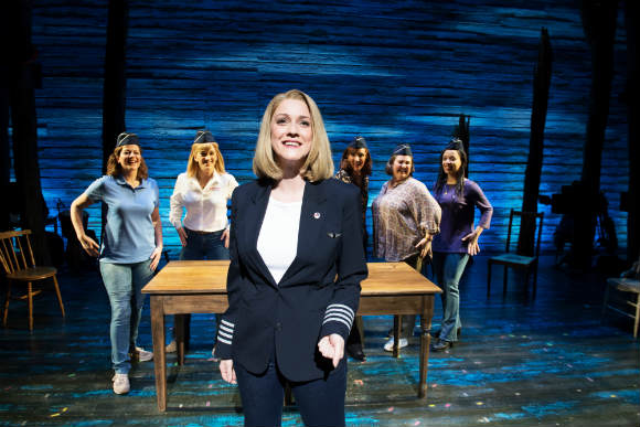 Come From Away 4