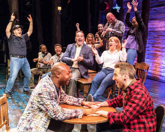 Come From Away 5