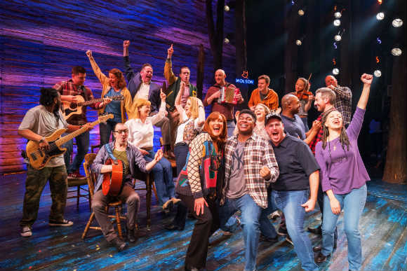 Come From Away 6