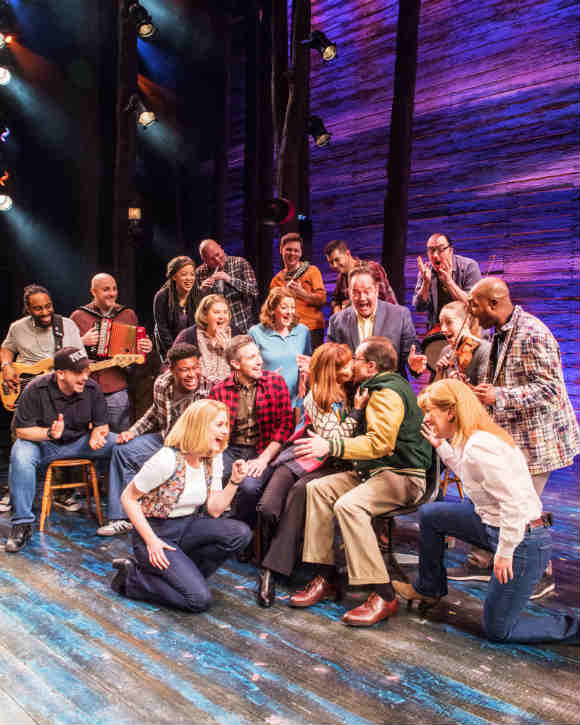 Come From Away 8