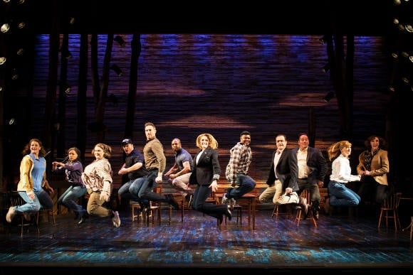 Come From Away 10