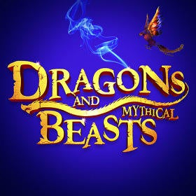 Dragons and Mythical Beasts