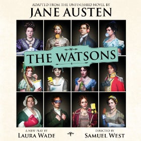 The Watsons - En