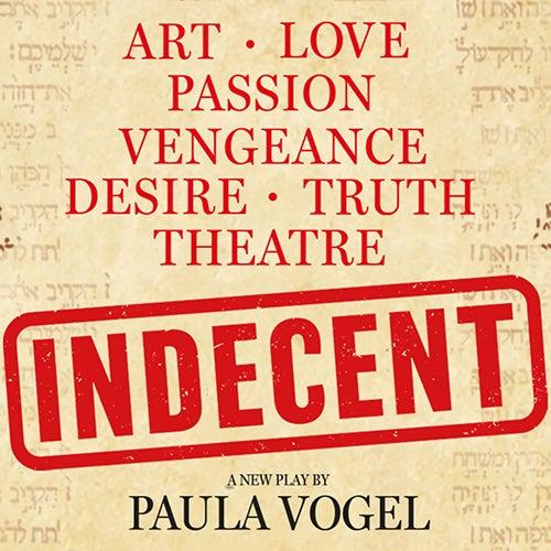 Indecent